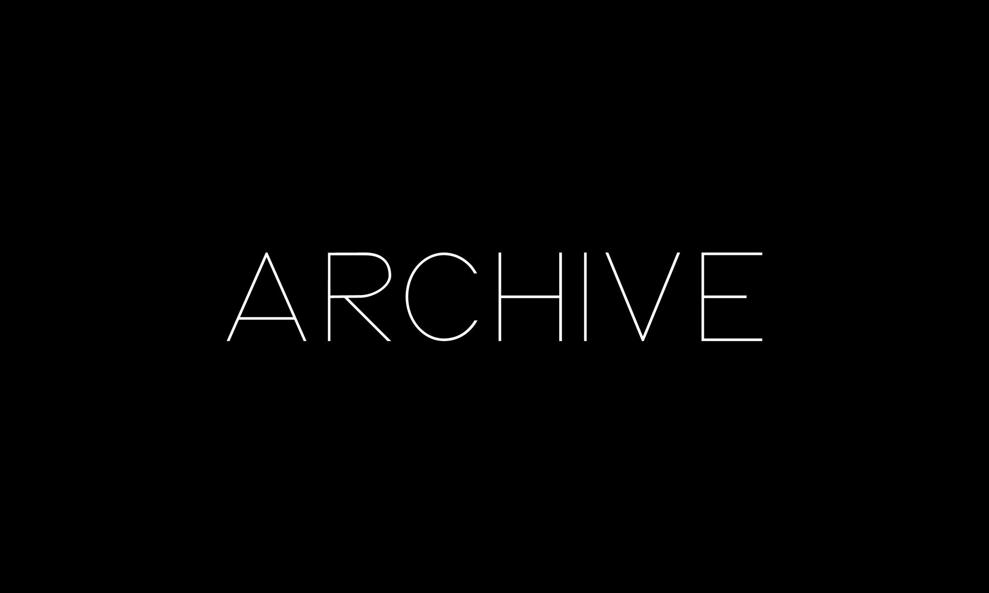 archive_title